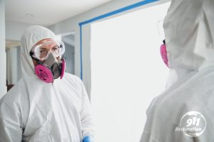 911Restoration-mold-professionals